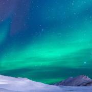 How Do You Know? - Aurora Borealis